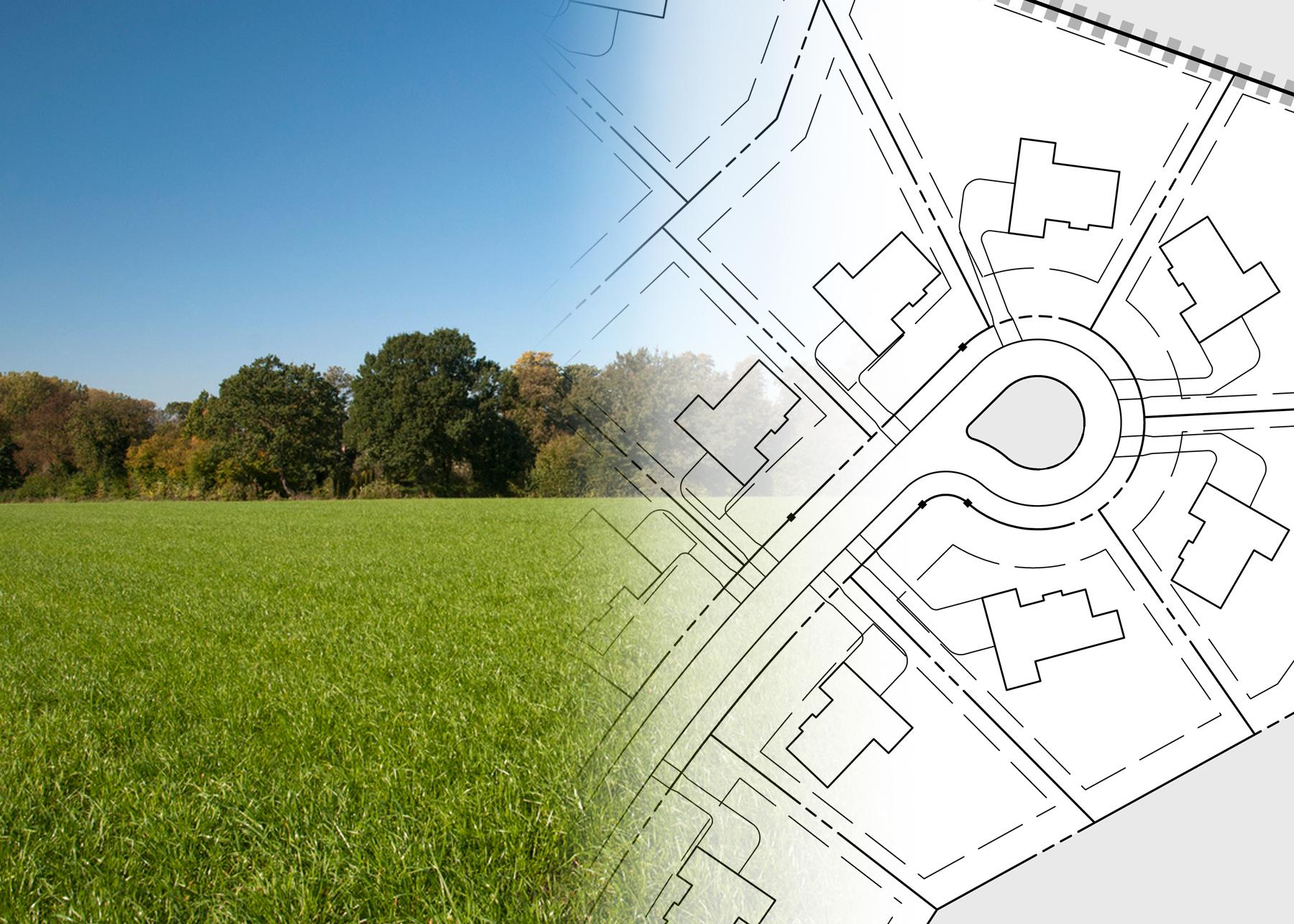 Land Planning Blended Image_sm