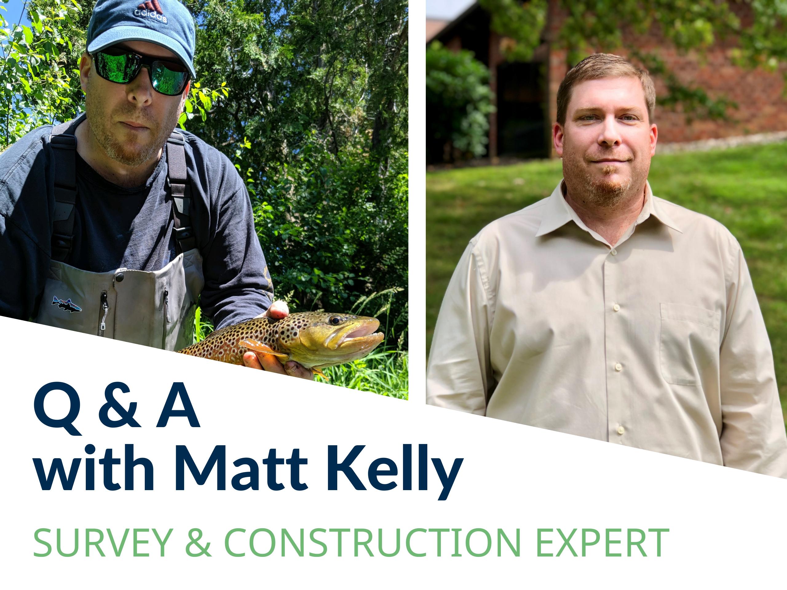 Expert_ Matt Kelly