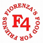 F4_logo