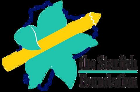 Starfish_logo