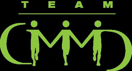 Team-CMMD-Logo_green_thicker-line-silo-e1405098318401