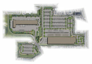 17059_ Compiled site plan rendering_FINAL