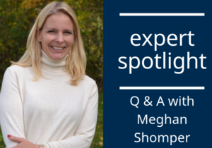 Copy of Expert Spotlight Header (2)