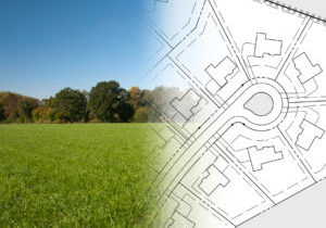 Land Planning Blended Image_sm