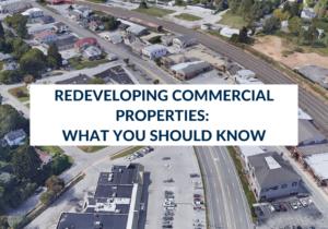 Philadelphia Area Real Estate Development Trends (1)